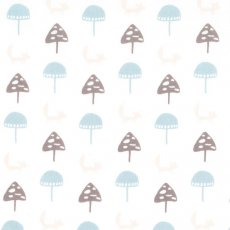 Indian Summer Wilderness Rose Indian Summer is a childrens fabric collection by designer Sarah Watson for Art Gallery Fabrics Many of the more contemporary designs would also work well for womens clothing and soft furnishings such as cushions quilts and lampshades. Please Click the image for more information.