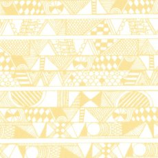 Indian Summer Native Band Apricot