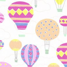 Isso Rcco Teepee Hot Air Balloons White Fabulous colourful hot air balloon fabric printed on a medium weight cotton perfect for decorating a childs bedroom or nursery This delightful childrens fabric could be used as colourful wall art cushions quilts bean bags blinds curtains chair upholstery etc. Please Click the image for more information.