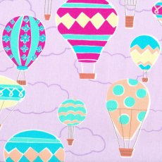 Isso Rcco Teepee Hot Air Balloons Mauve Fabulous colourful hot air balloon fabric printed on a medium weight cotton perfect for decorating a childs bedroom or nursery This delightful childrens fabric could be used as colourful wall art cushions quilts bean bags blinds curtains chair upholstery etc. Please Click the image for more information.