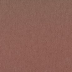 Bekko Decorator Solid Brown
