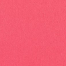 Bekko Decorator Solid Coral A beautiful wide width cotton sateen decorator solid suitable for a variety of home decorating projects but also a lovely weight for linen quilting bag making and apparel. Please Click the image for more information.