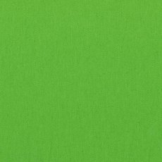 Bekko Decorator Solid Grass