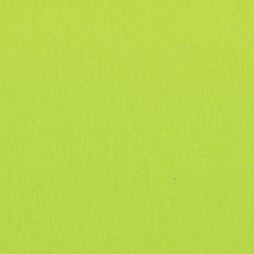Bekko Decorator Solid Kiwi A beautiful wide width cotton sateen decorator solid suitable for a variety of home decorating projects but also a lovely weight for linen quilting bag making and apparel. Please Click the image for more information.