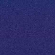Bekko Decorator Solid Navy A beautiful wide width cotton sateen decorator solid suitable for a variety of home decorating projects but also a lovely weight for linen quilting bag making and apparel. Please Click the image for more information.