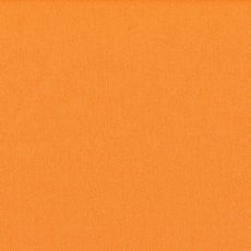 Bekko Decorator Solid Tangerine