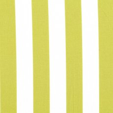 Bekko Stripe Wide Width Kiwi