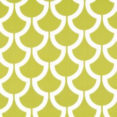 Bekko Billow Wide Width Kiwi Bekko Billow is a striking largerscale design printed on a lovely medium weight 100 cotton sateen Suitable for a variety of home decorating projects but also a lovely weight for linen quilting bag making and apparel. Please Click the image for more information.