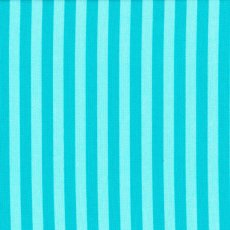Clown Stripe Luna Small scale stripe perfect for quilting apparel and varied craft projects Please Click the image for more information.