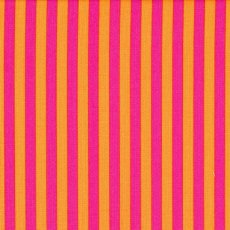 Clown Stripe Sorbet Small scale stripe perfect for quilting apparel and varied craft projects Please Click the image for more information.