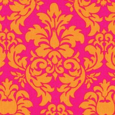 Dandy Damask Sorbet Gorgeous Michael Miller Dandy Damask fabric design perfect for quilting apparel and varied craft projects. Please Click the image for more information.