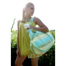 Amy Butler Field Bag & Tote Midwest Modern Sewing Patterns Field Bag  ToteThe bag to hold just about everything Perfect as an everyday tote or craft carryall Big e. Please Click the image for more information.