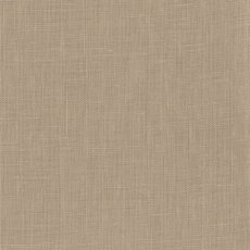Tuscany Hessian Tuscany Hessian is a lovely soft 100 linen Perfect for coordinating with a printed fabric for varied craft sewing  light home decoratng projects. Please Click the image for more information.