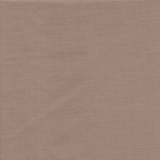 100% Linen Musky Pink Beautiful superior quality 100 linen from Japan Perfect for coordinating with a printed fabric for varied craft sewing  light home decoratng projects. Please Click the image for more information.