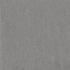 100% Linen Blue-Grey Beautiful superior quality 100 linen from Japan Perfect for coordinating with a printed fabric for varied craft sewing  light home decoratng projects. Please Click the image for more information.