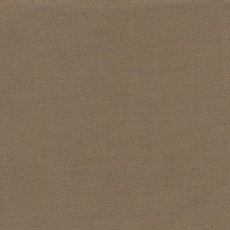 100% Linen Coffee Brown Beautiful superior quality 100 linen from Japan Perfect for coordinating with a printed fabric for varied craft sewing  light home decoratng projects. Please Click the image for more information.