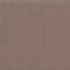 100% Linen Dusty Mauve Beautiful superior quality 100 linen from Japan Perfect for coordinating with a printed fabric for varied craft sewing  light home decoratng projects. Please Click the image for more information.