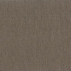 100% Linen Green-Grey Beautiful superior quality 100 linen from Japan Perfect for coordinating with a printed fabric for varied craft sewing  light home decoratng projects. Please Click the image for more information.