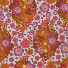 Little Folks Baby Bouquet Berry Laminate Gorgeous wide width laminate by Anna Maria HornerBaby Bouquet Berry laminate forms part of Anna Maria Horners Little Folks fabric collection and is perfect for making into tablecloths placemats aprons bags makeup purses baby changemats draw liners umbrellas raincoats etc. Please Click the image for more information.