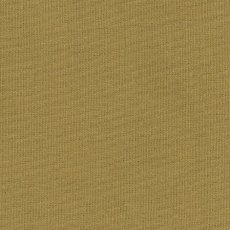 Organic Cotton Canvas French Mustard Lovely soft medium weight 100 Certified Organic Cotton Canvas perfect for cushion backing and other home decorating projects. Please Click the image for more information.