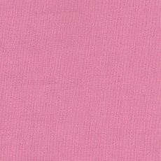 Organic Cotton Canvas Candy Lovely soft medium weight 100 Certified Organic Cotton Canvas perfect for cushion backing and other home decorating projects. Please Click the image for more information.