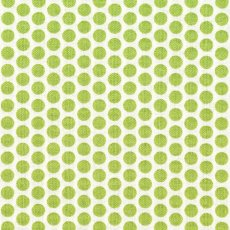 Honeycomb Spot Green on White These honeycomb spots are a great coordinating fabric for many projects Please Click the image for more information.