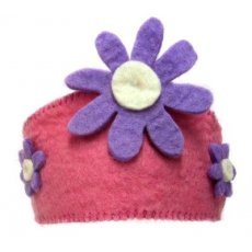 Pink Flower Crown A beautiful handmade felt crown that is ideal for dress up time and helping kids act out their favourites stories or can also be tied around kids tiny waists so they can pretend to be super heroesThey can also be used as a birthday crown to celebrate your childs special dayCrowns ar. Please Click the image for more information.