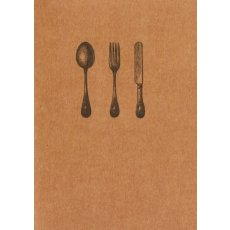 Knife Fork Spoon ON SALE  Please Click the image for more information.