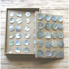 Kraft buttons  Please Click the image for more information.