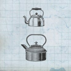 Graphique Kettles Sm  Please Click the image for more information.