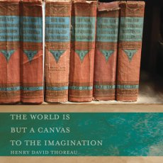 'The world is but a canvas...'  Please Click the image for more information.