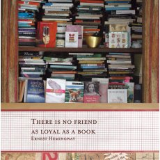 'There is no friend...'  Please Click the image for more information.