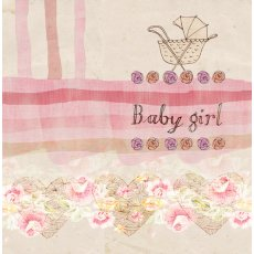 Baby Girl  Please Click the image for more information.