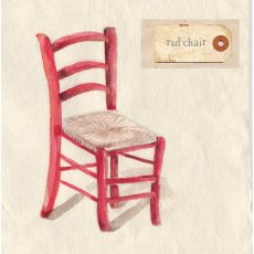 Red Chair  Please Click the image for more information.