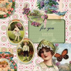 vintage for you mum  Please Click the image for more information.