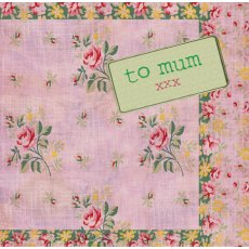 to mum pink roses  Please Click the image for more information.