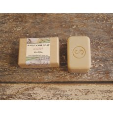Amber Soap (sm)70g boxed  Please Click the image for more information.