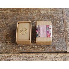 Sugar Baby Soap (sm) 70g, boxed  Please Click the image for more information.