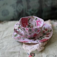 Hand-Made papier-mache teacups Divine hand made from recycled paper from Skyes the Limit rangesor whatever paper youd like delicate teacups  all part of skye rogers beautiful art pieces All indi. Please Click the image for more information.
