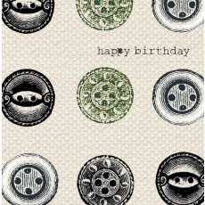 birthday buttons  Please Click the image for more information.
