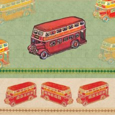 red bus  Please Click the image for more information.