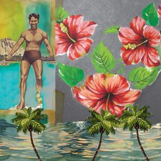 Hibisci Guy Gorgeous surfing images featuring a nostalgic feel with a modern twist Please Click the image for more information.