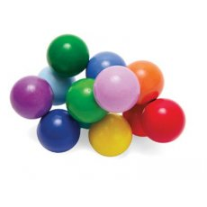 classic baby beads Keep baby stimulated and occupied with Classic Baby Beads The wooden beads are strung together with an elastic cord and can be manipulated into an endless number of configurations . Please Click the image for more information.