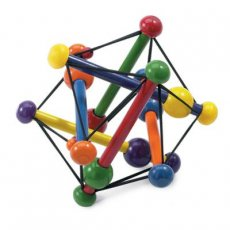 skwish classic Skwish appeals to babys visual and tactile curiosity making this sophisticated toy a source of wonder and learning T. Please Click the image for more information.