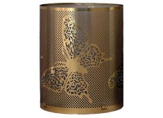 BRONZE VOTIVE  Please Click the image for more information.