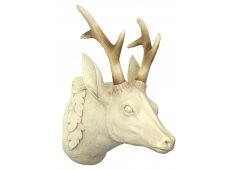 ARCTIC OX NATURAL FIBREGLASS Please Click the image for more information.