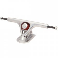 Paris V1 180mm Truck (set)