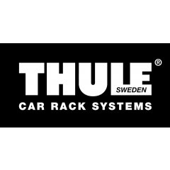 Thule Roof Racks Goodtime carrys a huge range of THULE products We order parts every Monday for Wednesday delivery so if there is anything we dont have  we can get it quickly Ch. Please Click the image for more information.
