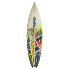Surfboard Goodtime Ninja Stick  Please Click the image for more information.