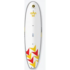 C4 Waterman 10'6 Hola Hola The 106 Hola Hola provides an ideal beginners platform The full size makes the board stable and buoyant T. Please Click the image for more information.